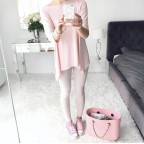 Sweterek Marina
