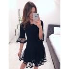 Sukienka Catrice