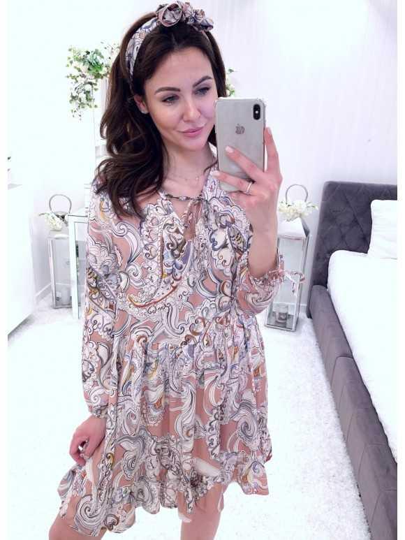 Sukienka Wiki