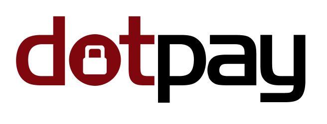 http://static.shoplo.com/5494/files/logo-dotpay_210x80.jpg?42